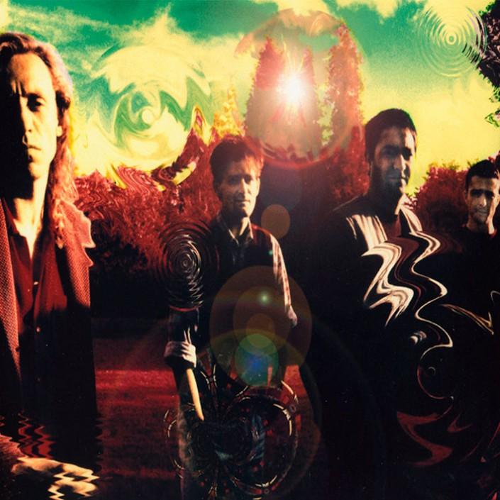 Big Bang featured band img